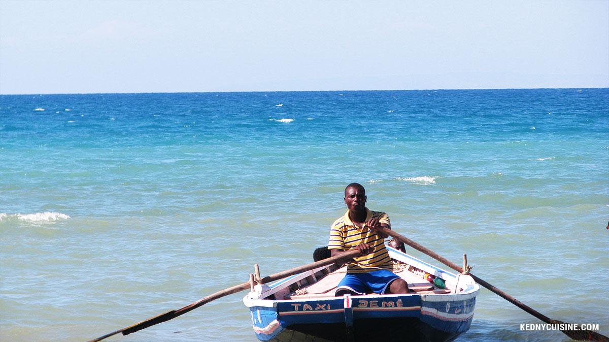 plage-haiti-kc1