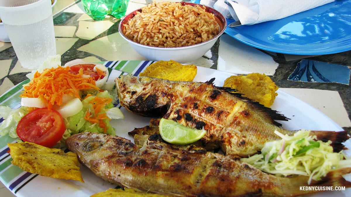 plage-haiti-kc2
