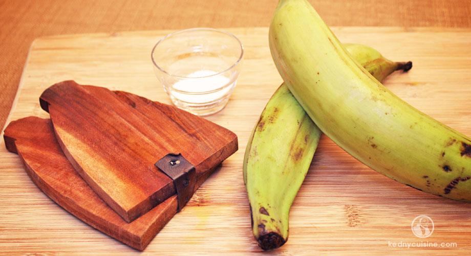 Bananes-pese-KC-Recettes-1