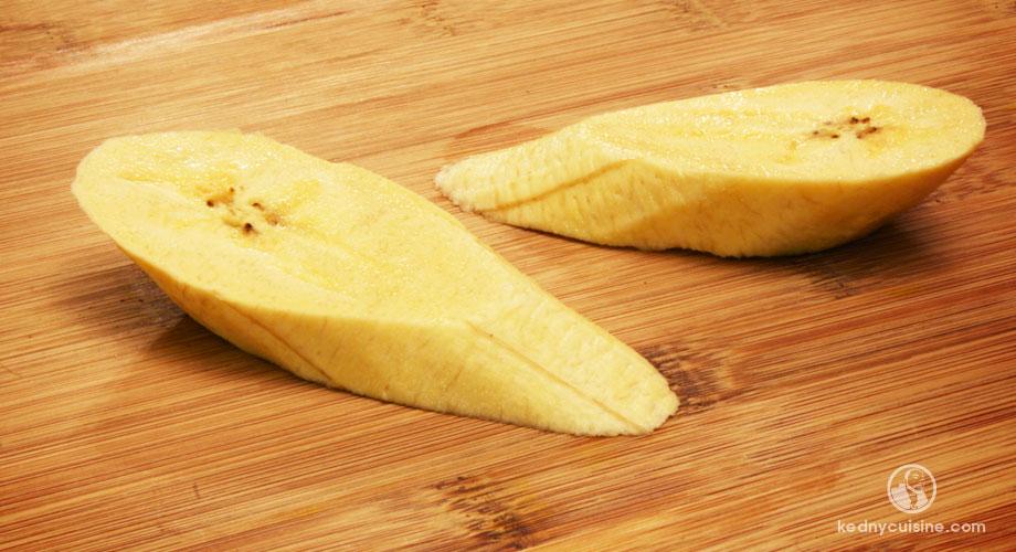 Bananes-pese-KC-Recettes-2
