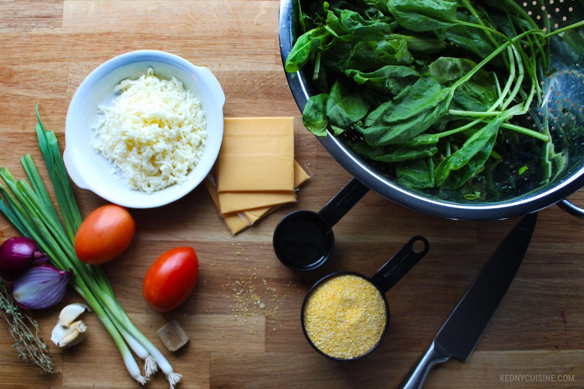 mais-moulu-aux-epinards-et-fromage-1-kc