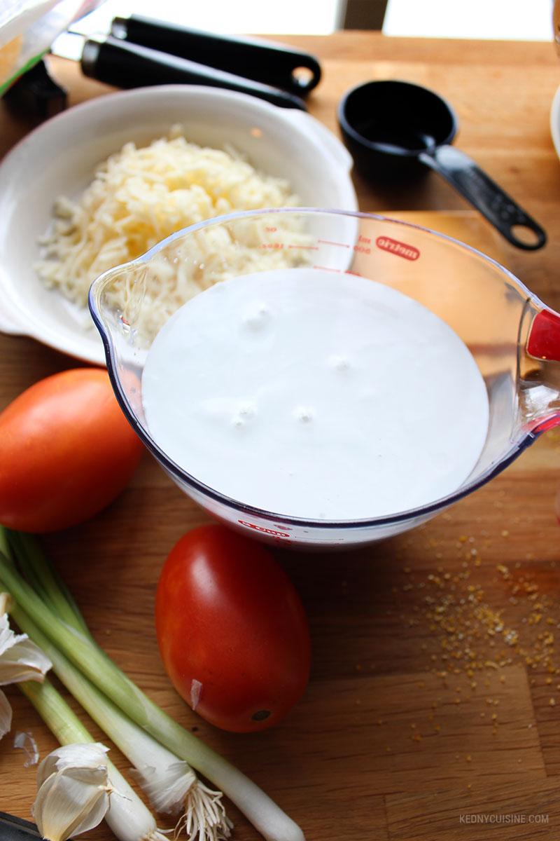 mais-moulu-aux-epinards-et-fromage-2-kc
