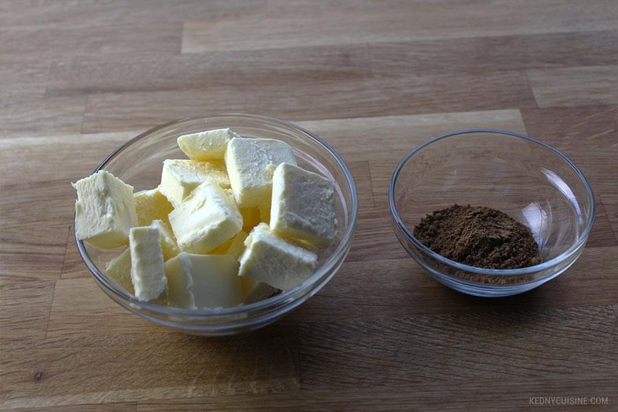 dinde-rotie-beurre-cinq-epices-kc-3