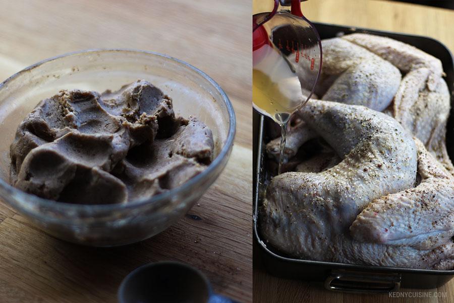 dinde-rotie-beurre-cinq-epices-kc-4