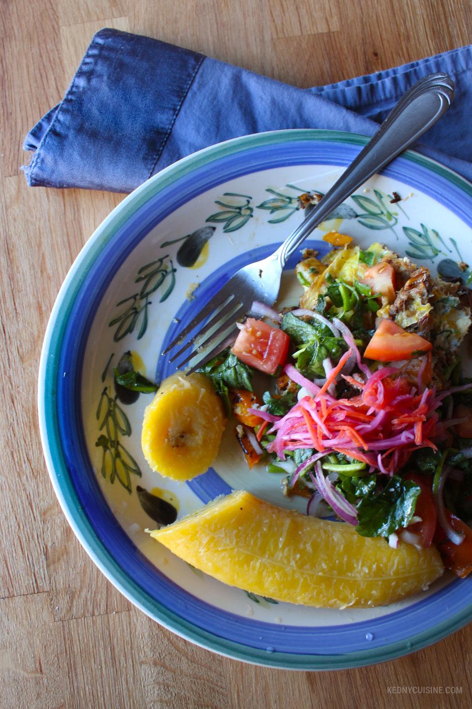 omelette-hareng-fume-banane-cresson-kc-5