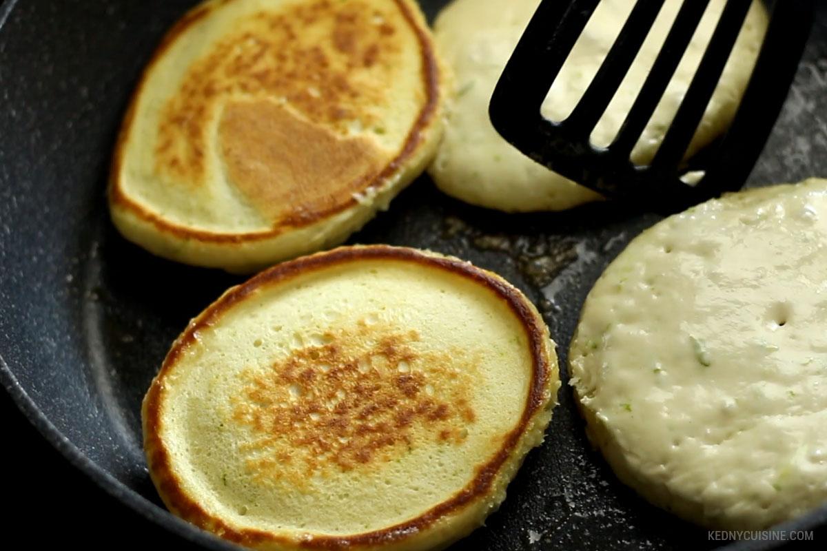 pancake-gateau-haitien-2