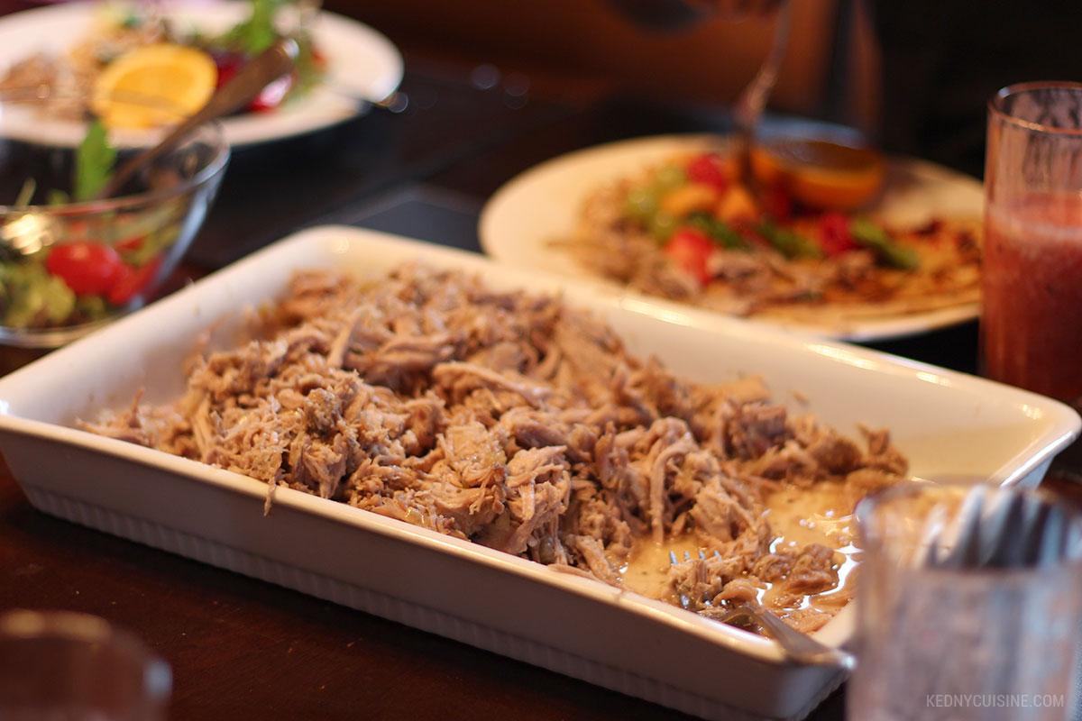 porc-effiloche-dejeuner-3