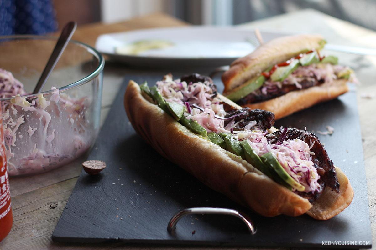 sandwich-poulet-grille-inspire-de-la-jamaique-5