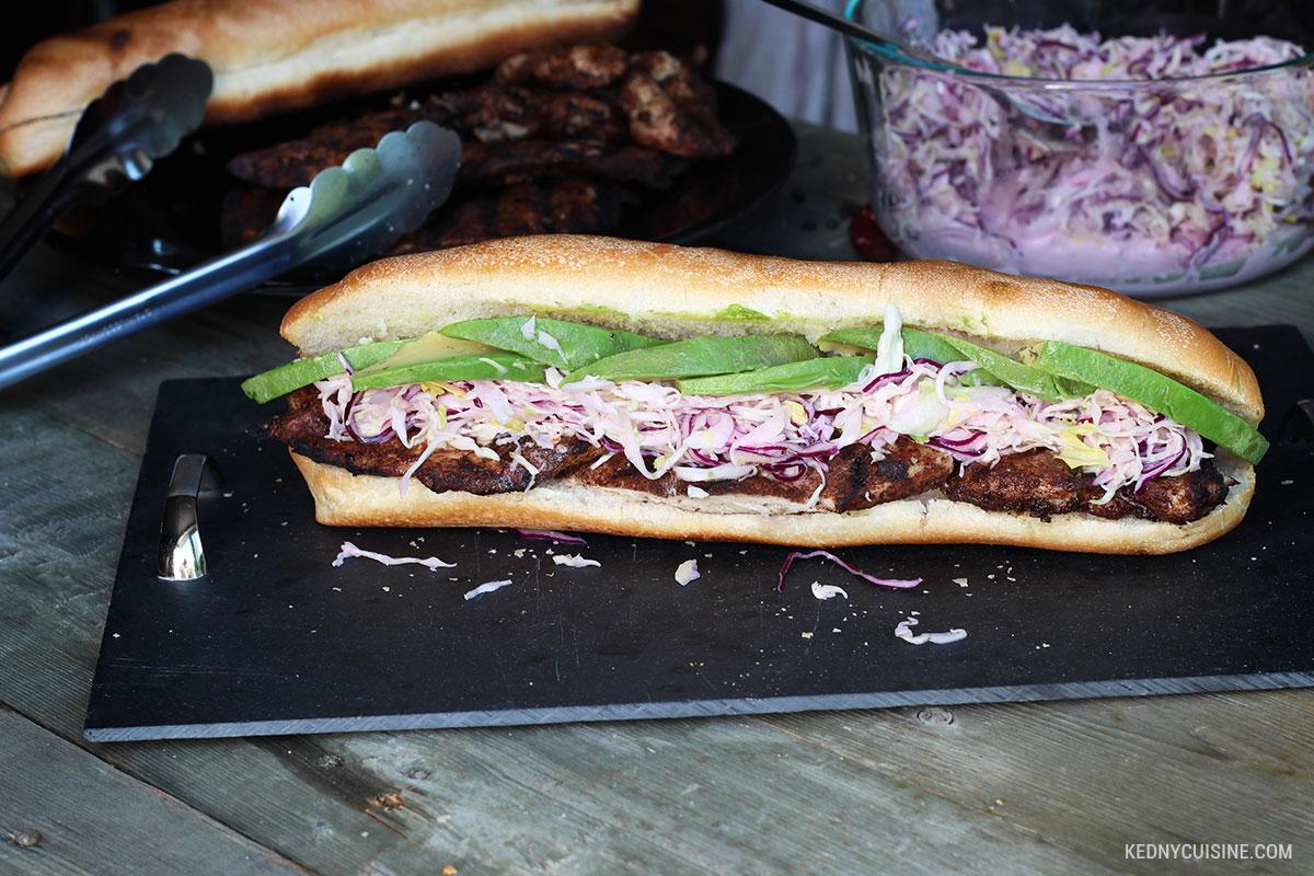 sandwich-poulet-grille-inspire-de-la-jamaique-6